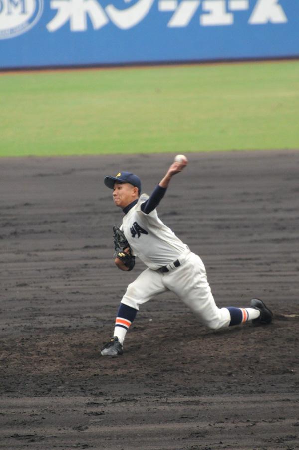 koshien02